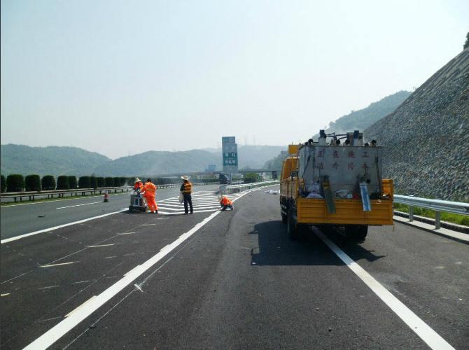 公路施工图设计审查100条,按步骤来就漏不了要点