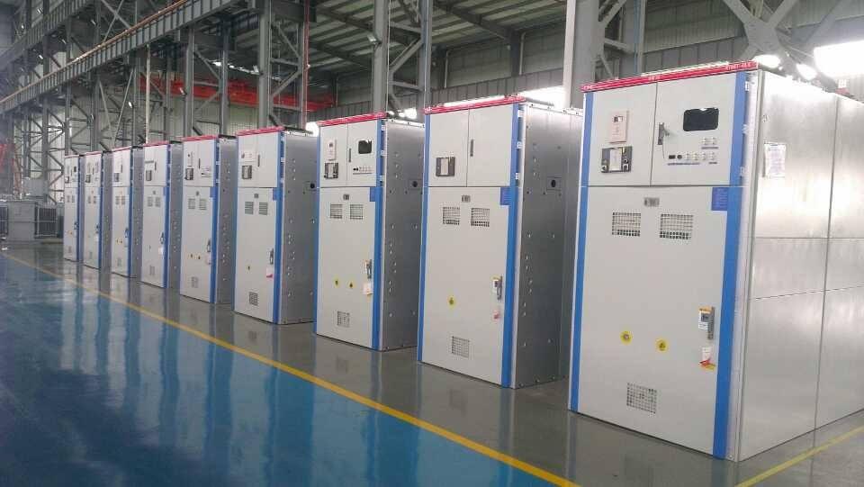 审图必备,建筑电气设计审图要点汇总_4