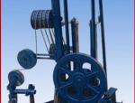 大型综合商业体项目各种专项技术方案