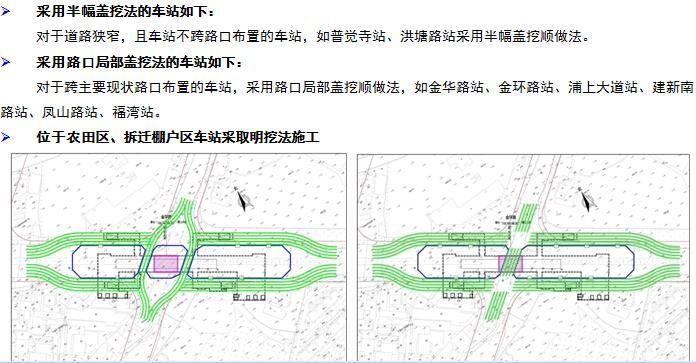 28km轨道交通一期工程总体设计单位消防设计工作情况汇报视频(52分钟)_11