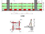建筑工程安全文明施工标准化做法