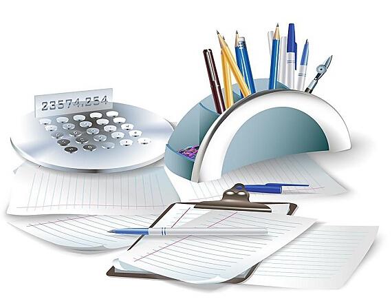 建设工程报建流程所需文件材料(全)