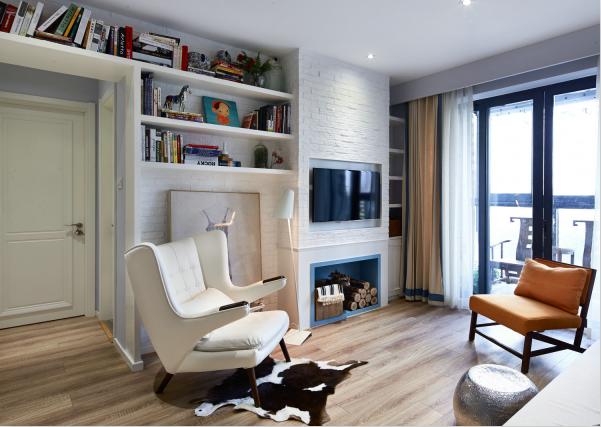 你知道室内装饰材料引发了哪些室内污染吗?