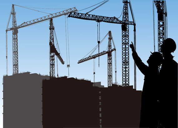房建工程处安全文明施工标准化图集(图文并茂)