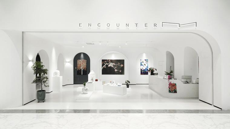 007-encounter-art-space-china-by-wwd-studio