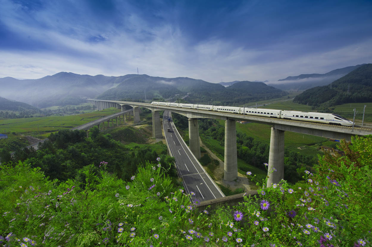 [安徽]铁路工程桩基施工技术交底