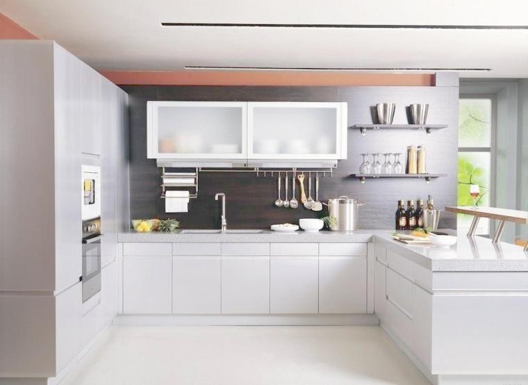打造完美厨房的透明教程-Q4.jpg