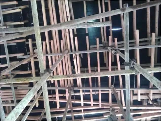 钢筋模板混凝土施工常见质量问题,监理检查重点都在这了!_31