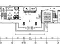 [山西]某三层办公楼详细全套施工图含效果图