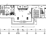 三层小办公楼电气全套图纸资料免费下载