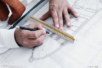 大变革!将影响建筑行业未来的八大新措施!