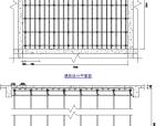 高层住宅楼模板施工方案