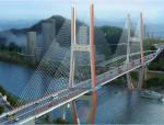 桥梁临时结构设计注意要点及施工计算376页PPT