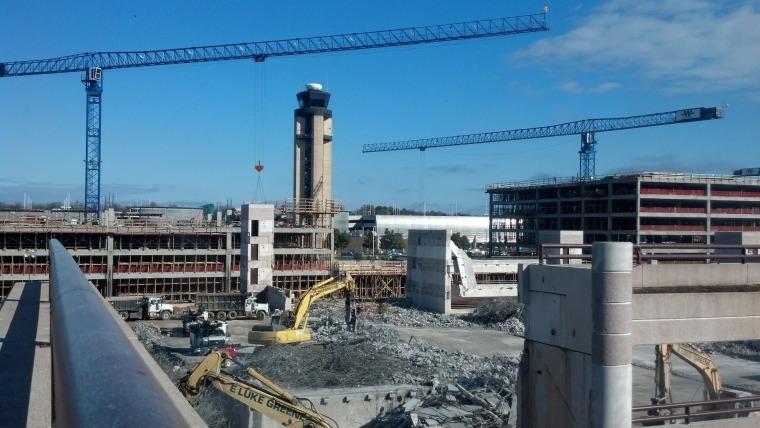 XDG-2011-86号地块C区及售楼处工程监理实施细则(砌体工程)