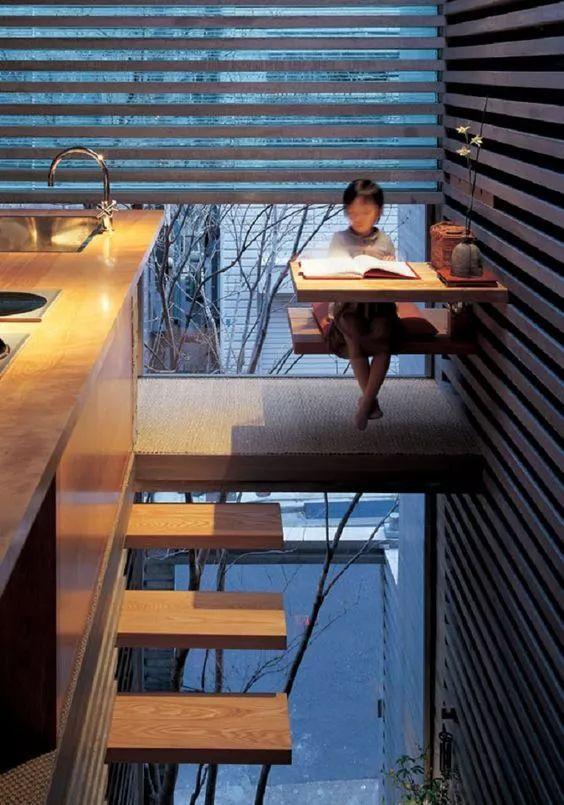 小空间往往蕴藏大的设计!_4
