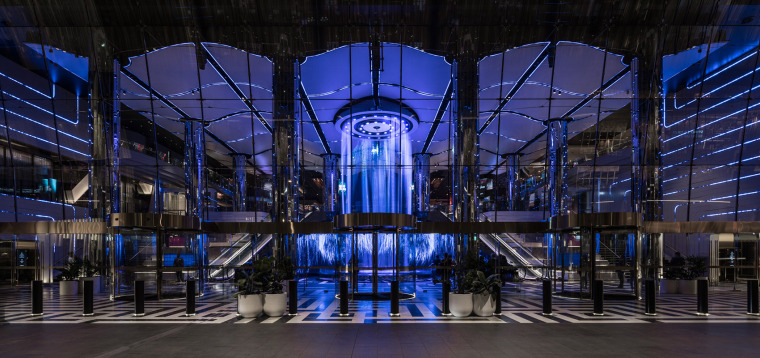 005-immersive-experience-for-the-star-sydney-by-ramus