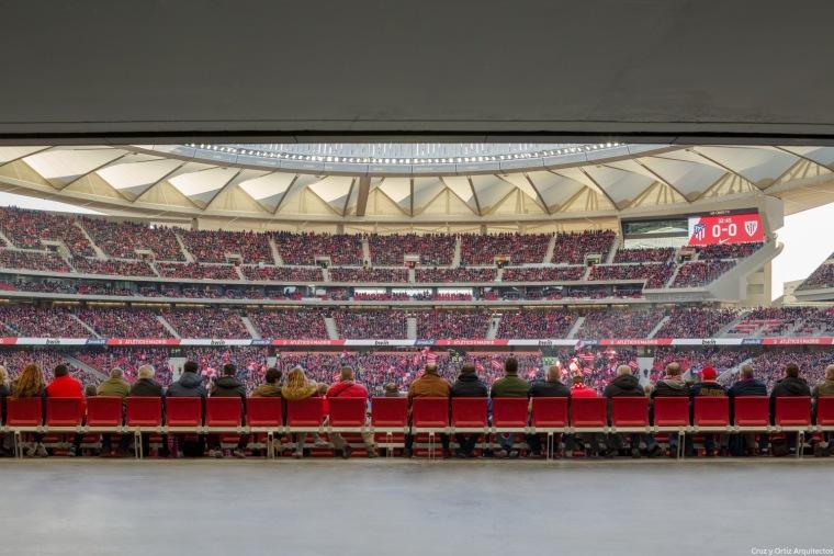 Estadio-futbol-Wanda-Metropolitano-Madrid-España-Europa_Diseño-interior-graderio_Cruz-y-Ortiz_PPE_47