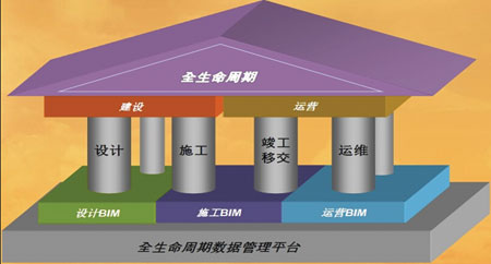 16S524塑料排水检查井-井筒直径Φ700~Φ1000
