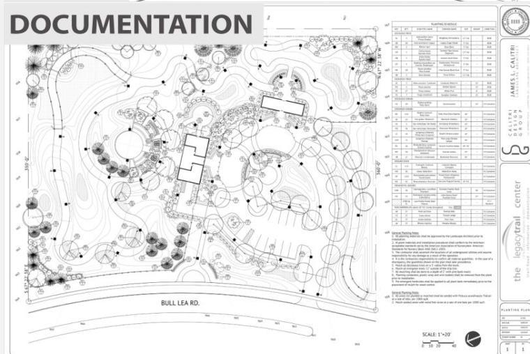 Calitri_Portfolio建筑景观规划作品集设计-7