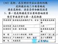 【深圳建业】工程项目应急救援预案培训(共66页)