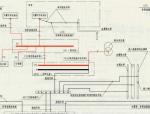 15D504接地装置的安装方案,共140页,内容详细,配图丰富