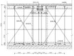 【全国】高大模板支撑系统安全专项施方案(共91页)