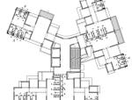 预制构件装配式住宅吊装施工方案(附多图)