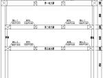 江北风井主体工程模板支架安全专项方案