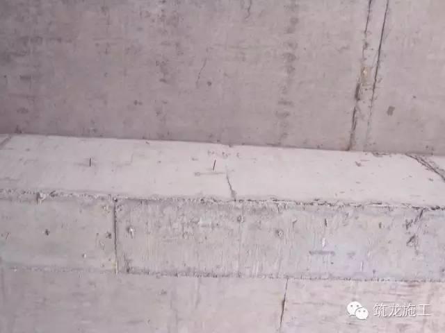 钢筋混凝土现浇板裂缝防治有效措施-图片4.jpg