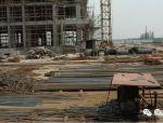 建筑施工中常见的60个问题和处理建议