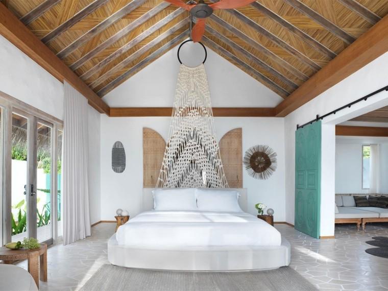 马尔代夫费尔蒙秘密水岛酒店