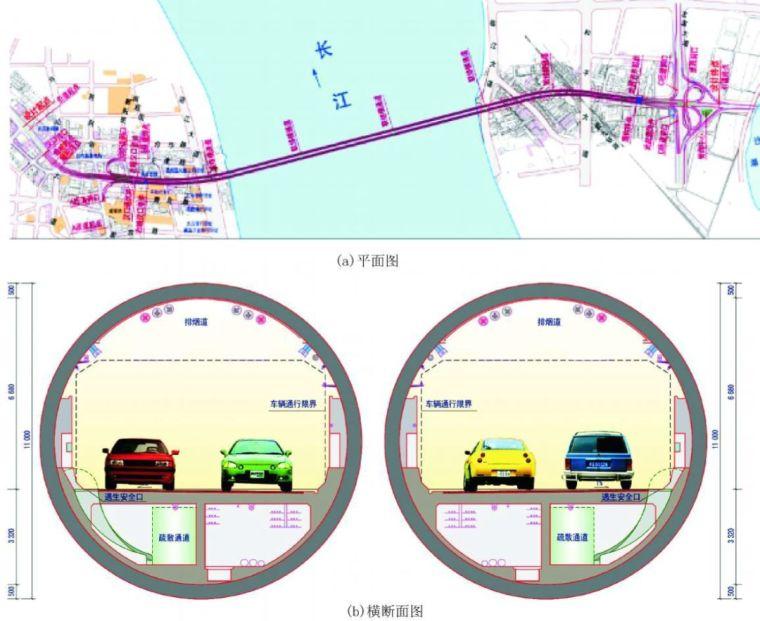 中国铁路、隧道与地下空间发展概况_19