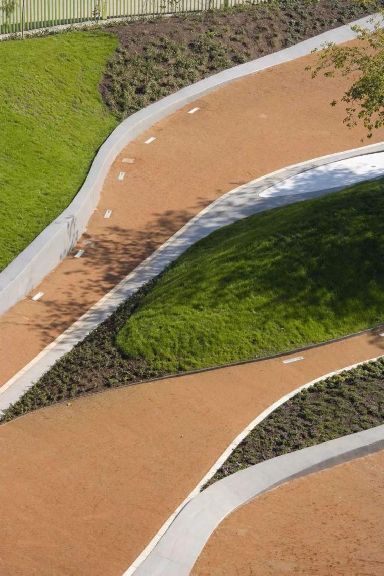 景观地形设计经典案例赏析_41