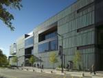 多伦多大学教研中心