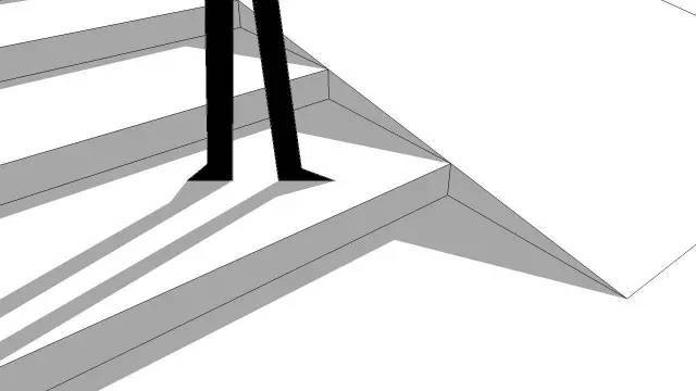 台阶与坡道的关系,我现在才知道那么复杂_9