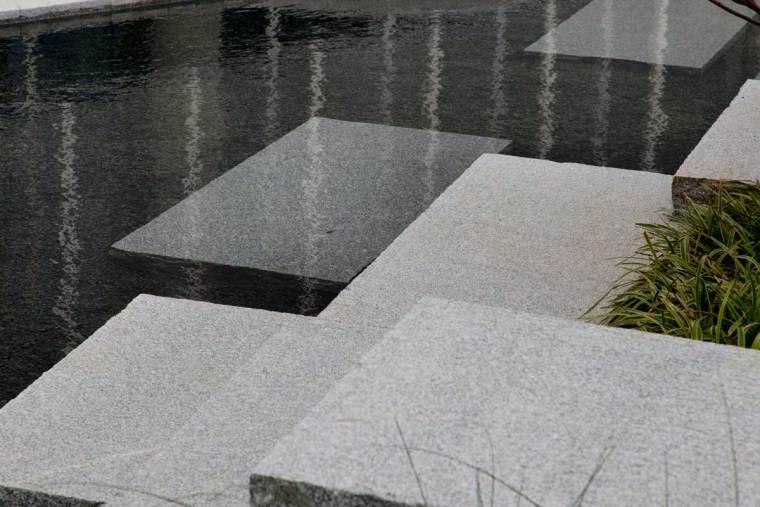 苏州悦园庭院-1 (5)