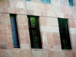 金属板材和石材幕墙的构造与设计(PPT,34页)
