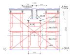 [广州]高支撑模板系统施工专项方案