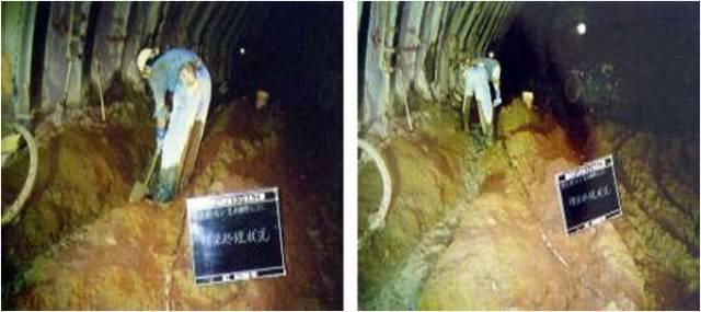隧道工程安全质量控制要点总结_71