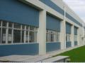 浦北龙门风电场一期100MW工程220kV升压站土建工程技术文件