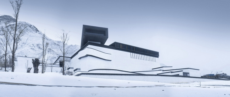 009-tibet-intangible-cultural-heritage-museum-by-shenzhen-huahui-design-co-ltd