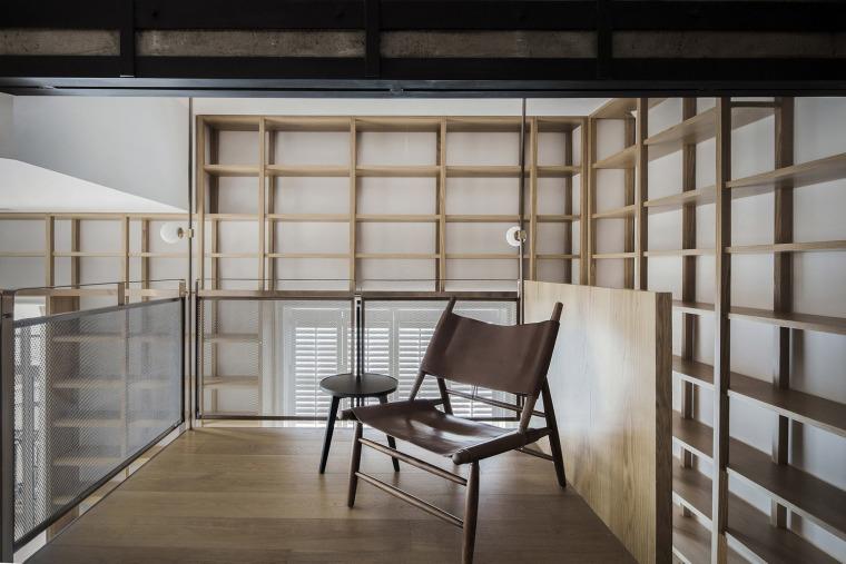 上海图书馆之家-12