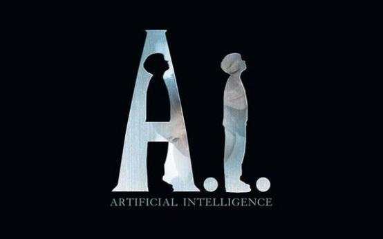 千亿级智能锁市场蓝海,人工智能或成为行业新的加速器