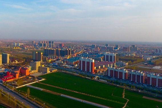 安徽合肥最靠谱的阳澄湖大闸蟹公司