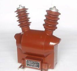 为什么电压互感器不能短路,电流互感器不能开路?