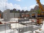 装配式混凝土建筑设计、施工与验收(共55页)