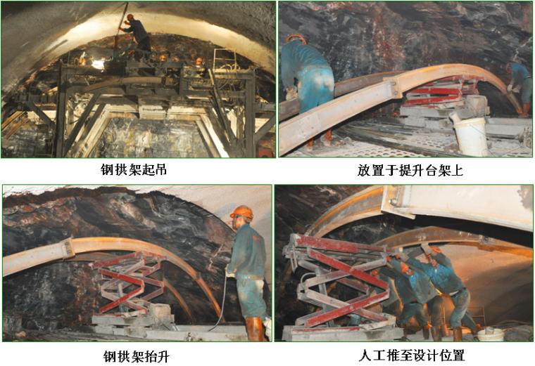 [黑龙江]250km/h铁路客运专线站前工程投标施工组织设计(624页)_4