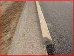 沥青路面与水泥混凝土路面施工技术总结(82页)