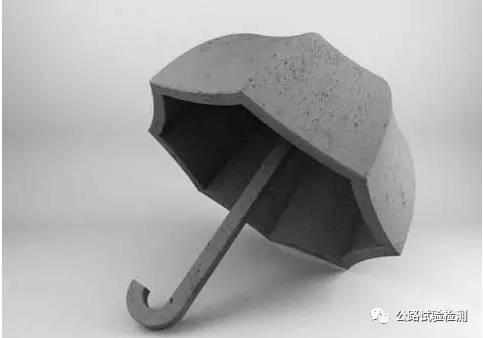 如何了解混凝土强度的无损检测方法?