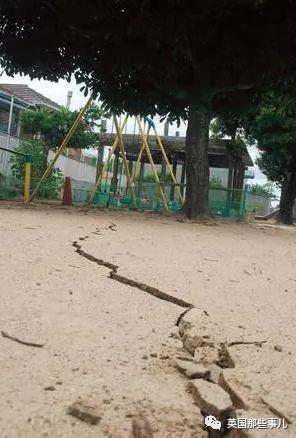 日本被公认为世界第一抗震强国,我们有很多要学习!_13